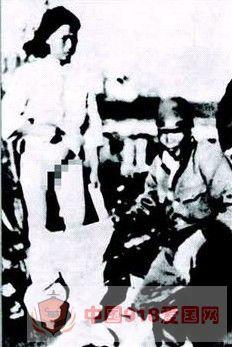 日本女人掰逼_日本老兵谢罪书自曝奸污过33个中国女人(图) - 解放军生活 - 解放军